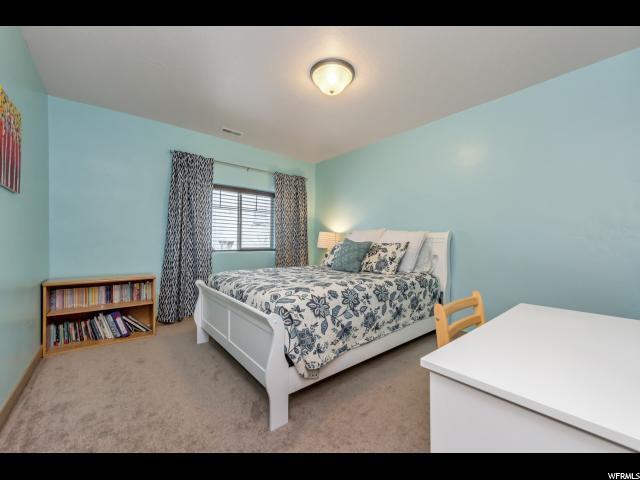 1751 WALKER CT Park City, UT 84098 - MLS #: 1493165