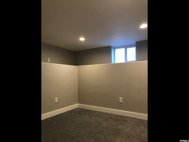 Additional photo for property listing at 325 34TH 325 34TH Ogden, Utah 84405 United States