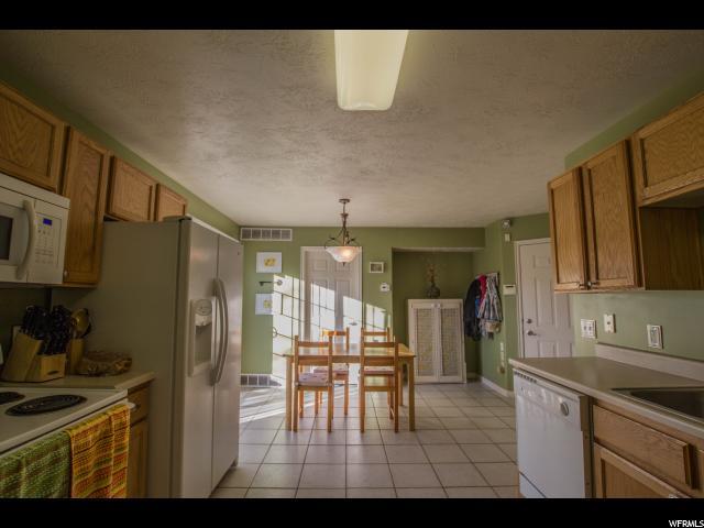 Additional photo for property listing at 7122 S LONGITUDE Lane 7122 S LONGITUDE Lane Unit: 16C West Jordan, Юта 84084 Соединенные Штаты