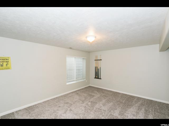 Additional photo for property listing at 4758 S APPLE CROSS WAY 4758 S APPLE CROSS WAY Murray, Utah 84107 United States