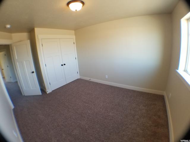 Additional photo for property listing at 74 N 1325 W 74 N 1325 W Unit: LOT 18 Springville, Юта 84663 Соединенные Штаты