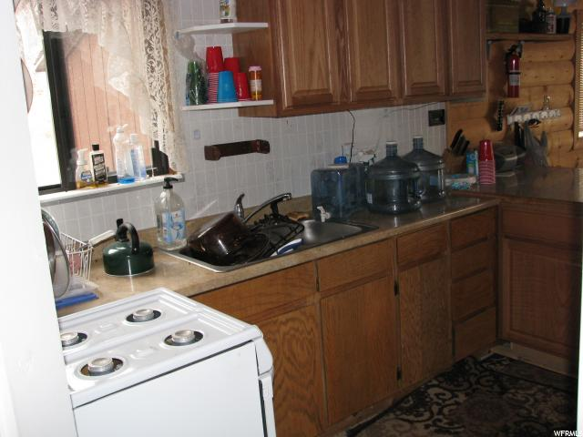 14660 N 14880 Unit 45 Mount Pleasant, UT 84647 - MLS #: 1493194
