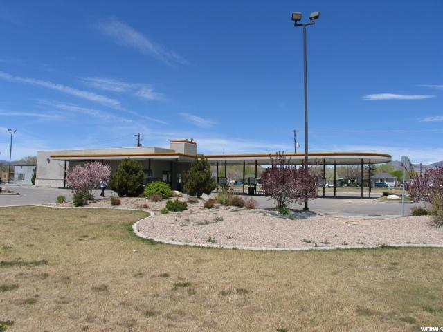 355 E MAIN MAIN Price, UT 84501 - MLS #: 1493210
