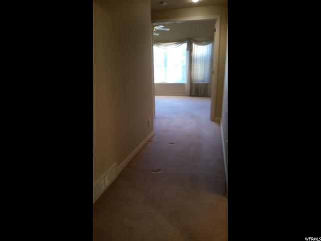 Additional photo for property listing at 1438 W RENAISSANCE Place 1438 W RENAISSANCE Place Pleasant Grove, 犹他州 84062 美国