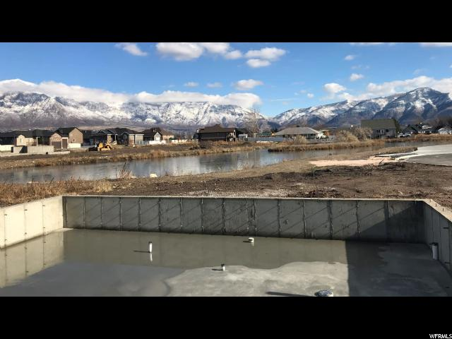2684 W 2000 Farr West, UT 84404 - MLS #: 1493233