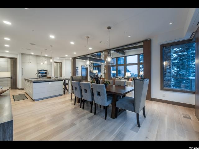 Additional photo for property listing at 6762 STEIN Circle 6762 STEIN Circle Unit: 11 Park City, Utah 84098 États-Unis