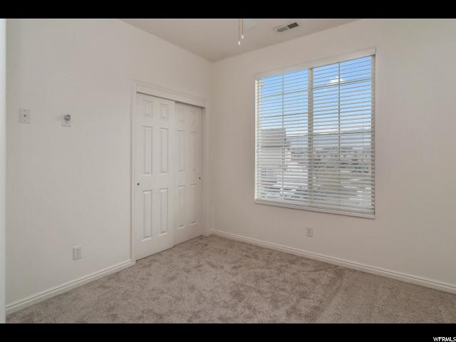 Additional photo for property listing at 723 BUCKINGHAM Drive 723 BUCKINGHAM Drive North Salt Lake, Utah 84054 United States