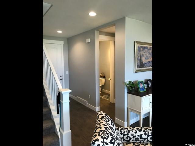 62 E WILDCAT LN Saratoga Springs, UT 84045 - MLS #: 1493250