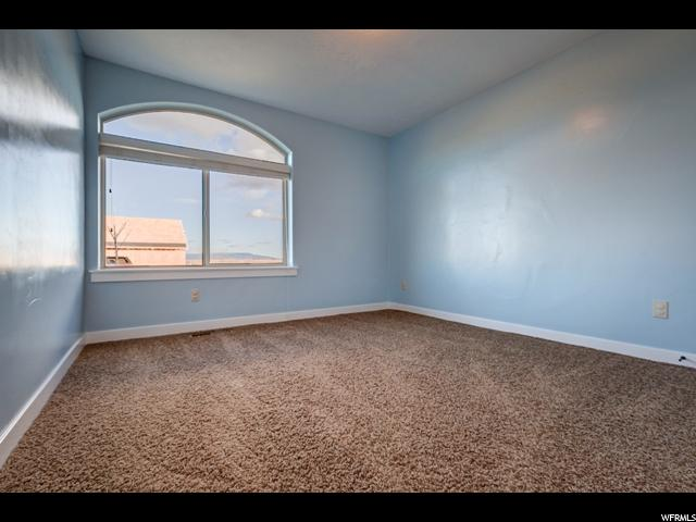 1920 S 35 Vernal, UT 84078 - MLS #: 1493251