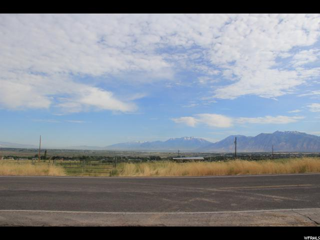 Additional photo for property listing at 577 E UNADILLA 577 E UNADILLA Elk Ridge, Utah 84651 Estados Unidos