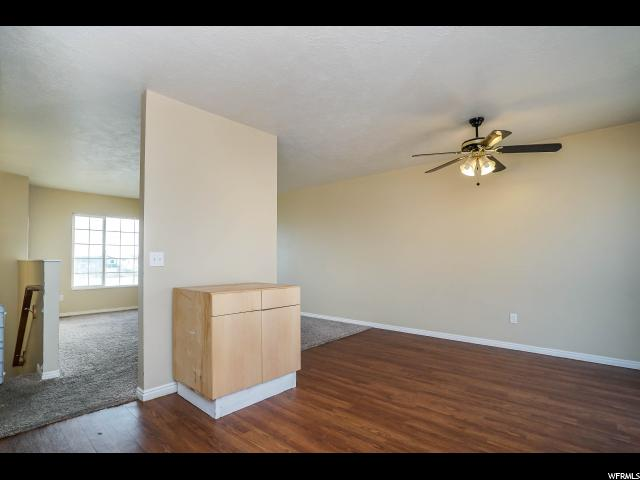 Additional photo for property listing at 412 W 1850 S 412 W 1850 S Clearfield, Utah 84015 United States