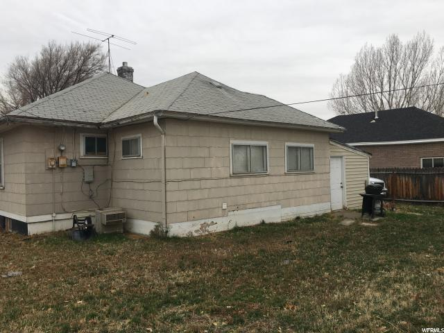 Additional photo for property listing at 675 E 400 N 675 E 400 N Spanish Fork, Utah 84660 Estados Unidos