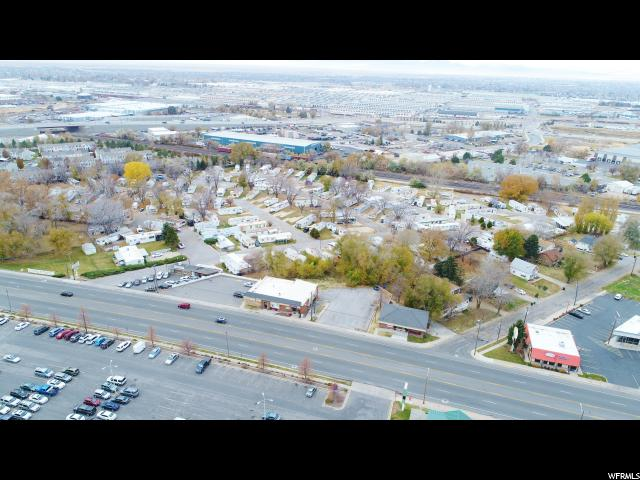 Additional photo for property listing at 442 S STATE Street 442 S STATE Street Clearfield, Utah 84015 États-Unis
