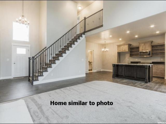 Additional photo for property listing at 791 S 225 E 791 S 225 E Willard, Utah 84340 United States