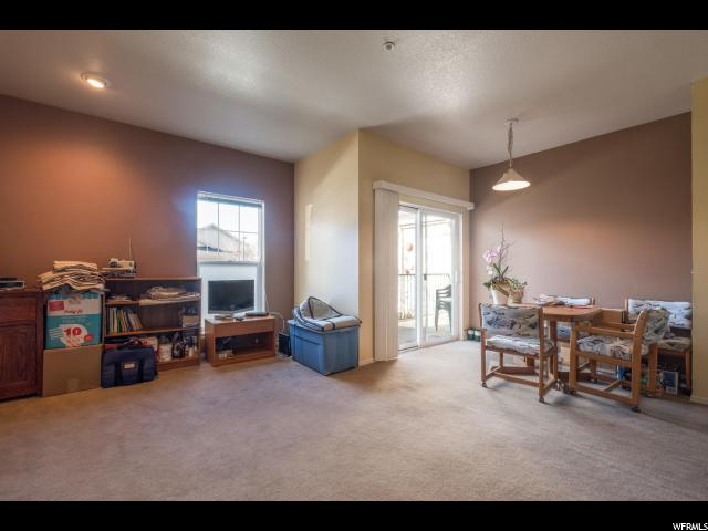 900 BITNER RD Unit N-12 Park City, UT 84098 - MLS #: 1493299