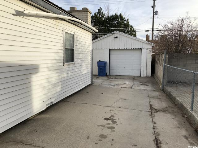 Additional photo for property listing at 4217 W 5780 S 4217 W 5780 S Kearns, Utah 84118 United States
