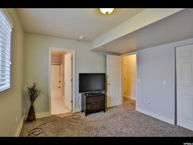 1606 W TRAILSIDE RD Farmington, UT 84025 - MLS #: 1493303