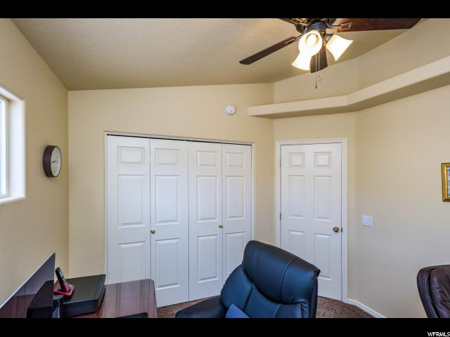 Additional photo for property listing at 1732 W 540 N 1732 W 540 N Unit: 42 St. George, Utah 84790 Estados Unidos