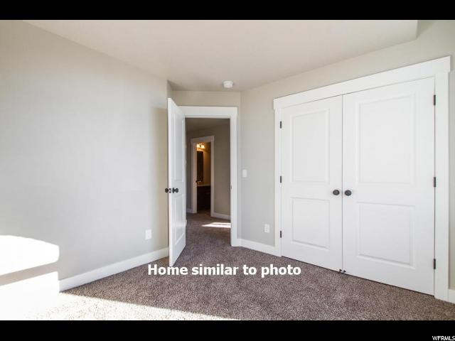 Additional photo for property listing at 5449 S 4525 W 5449 S 4525 W Hooper, 犹他州 84315 美国