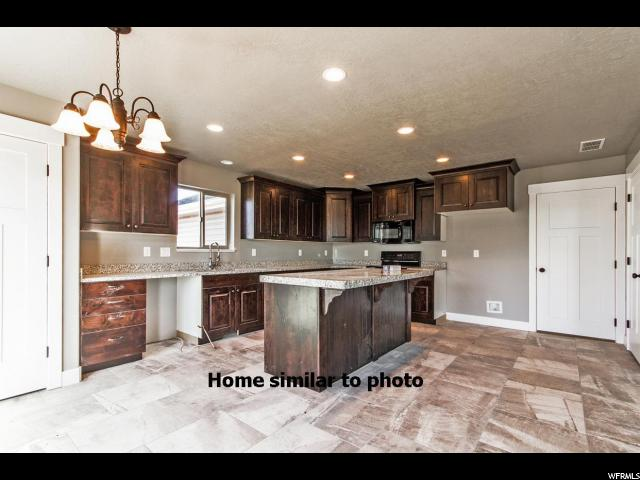 Additional photo for property listing at 2173 W 3150 S 2173 W 3150 S West Haven, Utah 84401 United States
