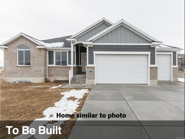 2798 W 3375 Farr West, UT 84404 - MLS #: 1493332