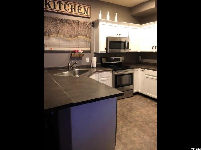 Additional photo for property listing at 1895 W POINTE MEADOW LOOP 1895 W POINTE MEADOW LOOP Lehi, Utah 84043 United States