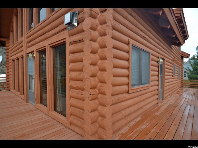 Additional photo for property listing at 494 N HIGHWAY 158 E 494 N HIGHWAY 158 E Eden, Utah 84310 United States