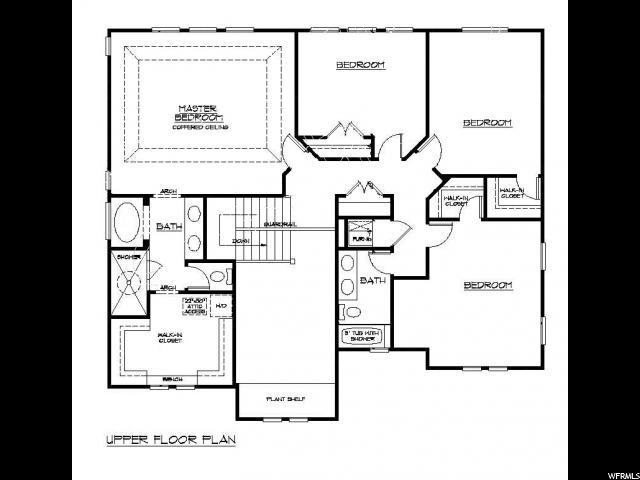 1523 W 650 Unit 91 Lehi, UT 84043 - MLS #: 1493358