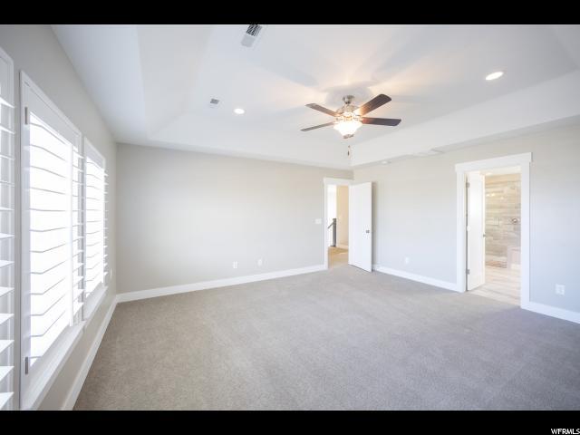 Additional photo for property listing at 637 N 1450 W 637 N 1450 W Unit: 90 Lehi, Юта 84043 Соединенные Штаты