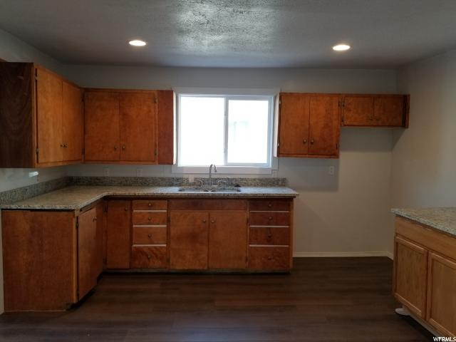 825 W LAKE ST Ogden, UT 84401 - MLS #: 1493366