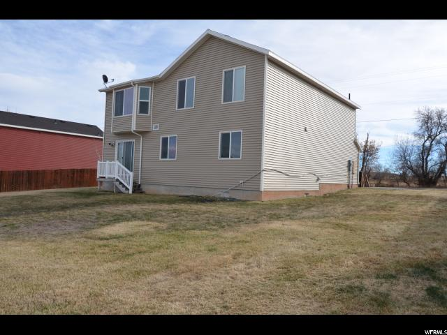 Additional photo for property listing at 2930 W 500 S 2930 W 500 S Vernal, Юта 84078 Соединенные Штаты