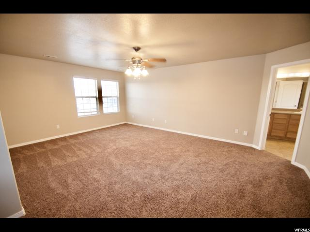 Additional photo for property listing at 285 BEAUMONT Drive 285 BEAUMONT Drive Kaysville, Юта 84037 Соединенные Штаты
