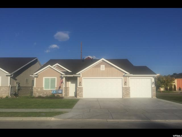 Additional photo for property listing at 4441 S 785 W 4441 S 785 W Riverdale, Юта 84405 Соединенные Штаты