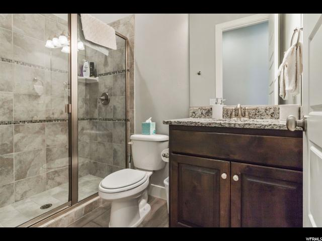 Additional photo for property listing at 4263 E BAYHILL Drive 4263 E BAYHILL Drive Washington, Юта 84780 Соединенные Штаты