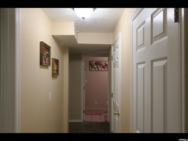 Additional photo for property listing at 435 W MAIN Street 435 W MAIN Street Torrey, Юта 84775 Соединенные Штаты