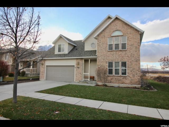 694 S TRAIL CIR, Logan UT 84321