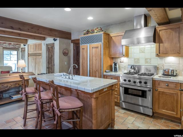 7815 ROYAL ST Unit A-232 Deer Valley, UT 84060 - MLS #: 1493398