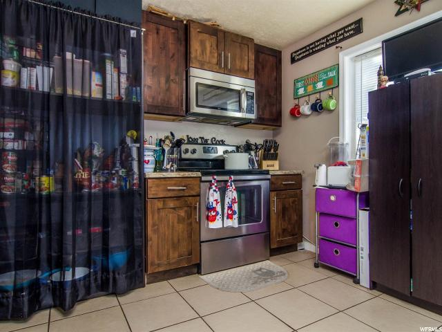 Additional photo for property listing at 8731 W EDITH Drive 8731 W EDITH Drive Magna, Utah 84044 États-Unis