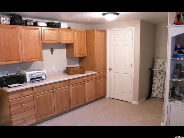 Additional photo for property listing at 454 E WILDE CHERRY WAY 454 E WILDE CHERRY WAY 桑迪, 犹他州 84070 美国