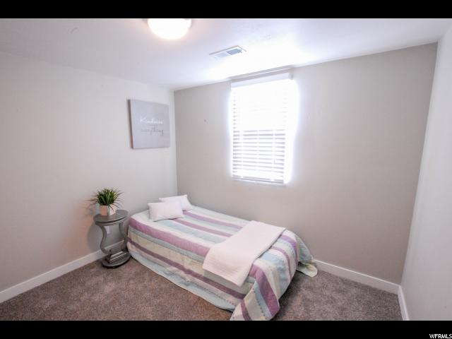 3596 S 300 Salt Lake City, UT 84115 - MLS #: 1493413