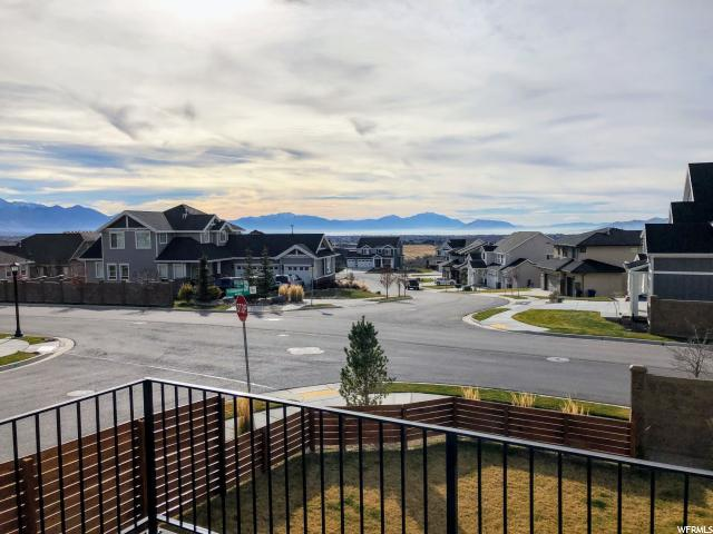 Additional photo for property listing at 6479 W CARRICK WAY 6479 W CARRICK WAY Highland, 犹他州 84003 美国