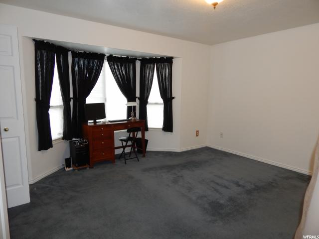 Additional photo for property listing at 3389 W PORTER Circle 3389 W PORTER Circle West Jordan, Utah 84084 États-Unis