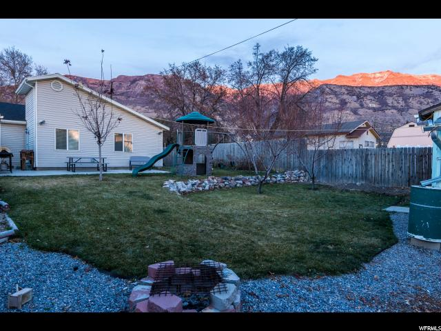 Additional photo for property listing at Address Not Available  Pleasant Grove, Utah 84062 États-Unis