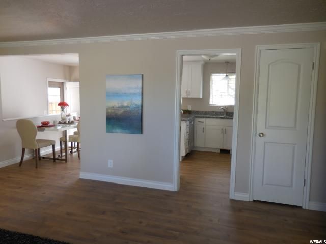 Additional photo for property listing at 7641 S CASA MORENA 7641 S CASA MORENA Midvale, Utah 84047 United States
