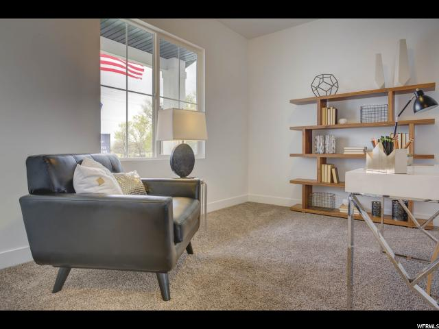 8531 N IRON HORSE DR Unit 345 Lake Point, UT 84074 - MLS #: 1493479