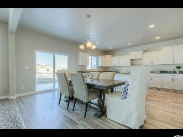 8565 N IRON HORSE DR Unit 347 Lake Point, UT 84074 - MLS #: 1493482