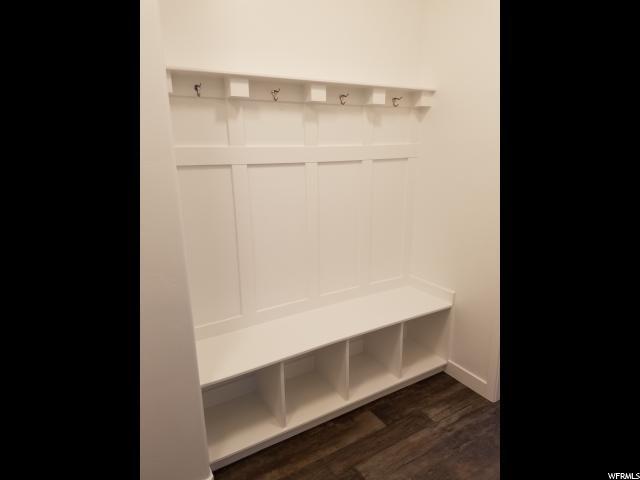 Additional photo for property listing at 1799 S 680 W Street 1799 S 680 W Street Unit: 217 Provo, Utah 84601 Estados Unidos