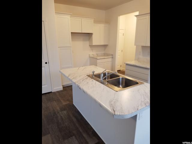 Additional photo for property listing at 1799 S 680 W Street 1799 S 680 W Street Unit: 217 Provo, Utah 84601 United States