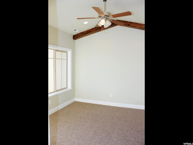 Additional photo for property listing at 5485 W 10890 N 5485 W 10890 N Highland, Utah 84003 United States