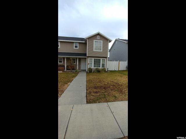 Additional photo for property listing at 5597 S 4015 W 5597 S 4015 W Taylorsville, Utah 84129 United States